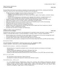 Order resume online shoes Ssays for sale bibliography format