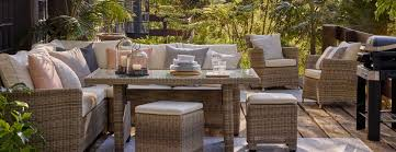 outdoor chairs and tables. John Lewis Dante Outdoor Furniture Chairs And Tables R