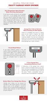 garage doors ri garage door repair ri garage door opener repair cranston