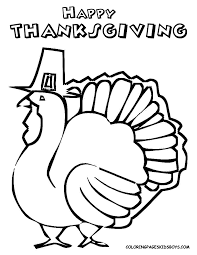 Small Picture adult thanksgiving turkey coloring page thanksgiving turkey