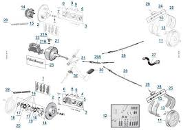 jeep wrangler headlight wiring diagram images wiring harness likewise jeep cherokee wiring diagram in addition jeep
