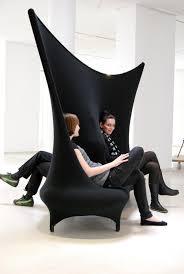 creative designs furniture. Creative Design Furniture Designs