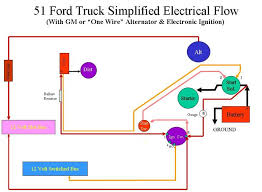 wiring diagram for 1 wire delco alternator comvt info Gm 1 Wire Alternator Wiring Diagram one wire alternator diagram wire diagram, wiring diagram 1989 gm alternator wiring diagram 1 wire
