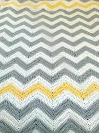 good yellow chevron rug for yellow gray rug gray and yellow rugs yellow and gray chevron