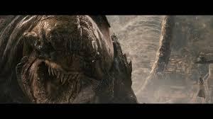 clash of the titans kraken wallpaper. Contemporary Kraken Clashtitans1014jpg On Clash Of The Titans Kraken Wallpaper T