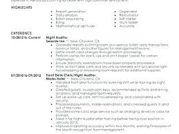 Salary Requirements In Cover Letter Sample Amazing Cover Letter