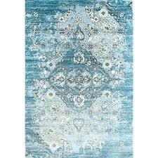 blue oriental rug blue oriental rugs beige vintage style area rug grey blue oriental rug runner