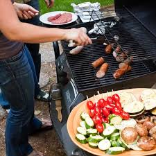 gas grill reviews foodal com
