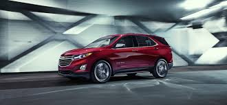 2018 chevrolet new models. Interesting Chevrolet 2018 Chevrolet Equinox Inside Chevrolet New Models