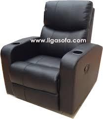 sofa lopez