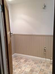 Bathroom Suites Homebase En Suite Bathroom Makeover