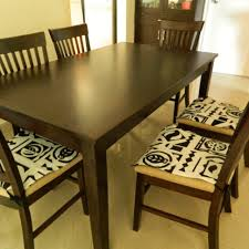 large size of dinning room furniture seat cushions for dining room chairs dining chair cushions