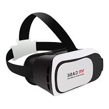 samsung virtual reality headset. 3d virtual reality glasses headset for samsung galaxy j2