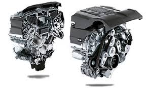 land rover parts international genuine oem parts land rover engine