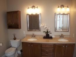 Bathroom Remodeling Service Awesome Inspiration Design