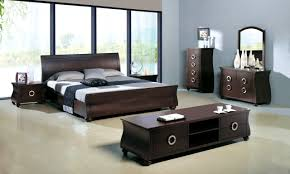 Indie Furniture Apartments Formalbeauteous Style Bedroom Wooden Furniture Modern