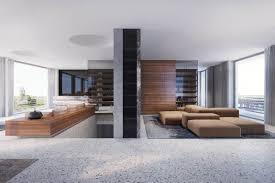 Haus Design Firm Haus K 01