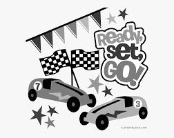 Car Clipartblack Com Transportation Free Images
