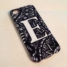 Diy Phone Case Zentangles Cell Phones