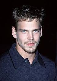 Scott Bairstow. I guess he's not acting since his legal troubles. |  Favorite celebrities, Leo dicaprio, Celebrities