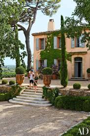 Best 25 French Houses Ideas On Pinterest French Country House