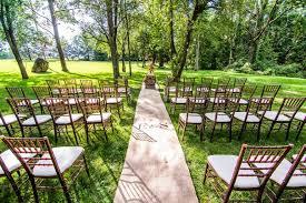 woodland wedding ideas. Wild and Wonderful Woodland Wedding Ideas Confetticouk