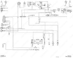 fordopedia org full size image 3728x2960 360 kb wiring diagrams taunus tc1 cortina mk3 08 1973 onwards <%special options