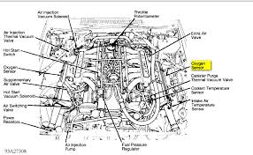 jaguar xjs wiring diagram hello i have a 1992 jaguar xjs v12 and the check engine code wiring diagram for