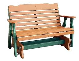 porch bench glider bench gliders outdoor bench glider cover