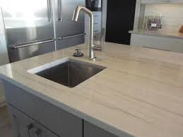 Taj Mahal Granite Kitchen 5 Things You Need To Know About Quartzite Pacific Shore