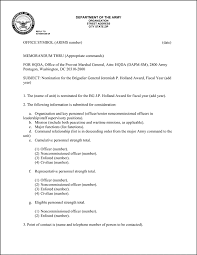 Confidential Memorandum Template Confidential Memo Template Sample ...