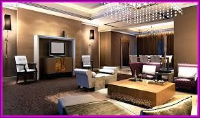 vase lighting ideas. Vase Lighting Ideas Flower Design Laminates Amazing Small Living Room White Glass Designs For Bedrooms