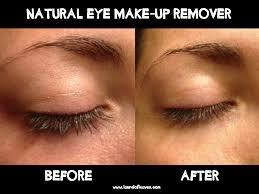 best eye makeup remover for sensitive skin photo 1