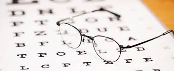 Low Vision Causes And Simple Techniques To Help Get Rid Of It