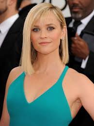 Picture Of Bob Hair Style 22 lob haircuts on celebrities best long bob hairstyle ideas 4689 by stevesalt.us