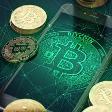 Bitcoin is a distributed, worldwide, decentralized digital money. Finance Industry Representatives Criticize Bitcoin