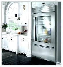 glass door refrigerator small glass door fridge small glass door refrigerator lovely glass glass door refrigerator glass door refrigerator