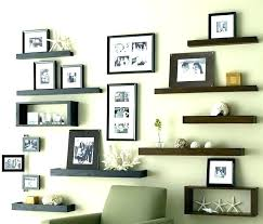 picture frame collage ideas for wall picture frame collage ideas for wall frame collage ideas picture