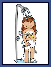 take a shower clipart. Modren Take Resultado De Imagen Para Take A Shower Clipart Intended Take A Shower Clipart G