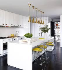 kitchen gorgeous kitchen white kitchen ideas with island kitchen interior design india kitchen cutting boards
