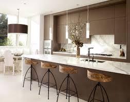 rustic interior lighting. Modern Rustic Interior Lighting N
