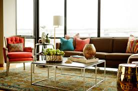 Fall Interior Design Trends To Try This Season Decorilla - Online online home interior design