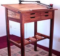standing desk plans. Unique Desk Standing Desk DIY Plan Inside Plans