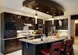 menards kitchen pantry cabinet menards grand forks kitchen cabinets lofty kitchen