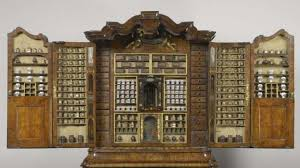 Cabinet: Appealing apothecary cabinet ideas Target Apothecary ...