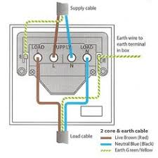 double pole light switch com double pole light switch how to install a double pole switch wiring diagrams for
