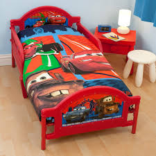 disney cars bedroom furniture. disney cars bedroom accessories bedding, stickers, lighting, furniture \u0026 more | ebay disney cars bedroom furniture