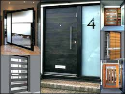 Cool door designs Contemporary Cool Entry Doors Front Entrance Doors Cool Door Designs For Houses Glamorous Modern Exterior Home With Cool Entry Doors The Homy Design Cool Entry Doors Cool French Doors Entry Wood Entry Doors Door Entry