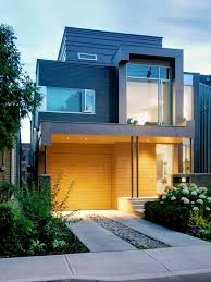 Small Picture Emejing Modern Home Design Ideas Ideas Home Design Ideas