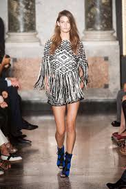 The Spring 2014 Runway Report. Spring 2014 Trends2014 Fashion ...